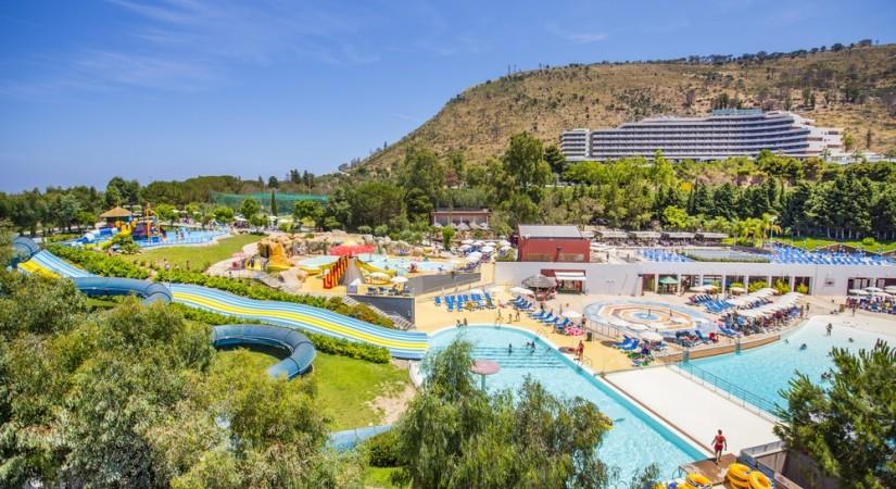Costa Verde Water Park & spa Hotel | Foto 1