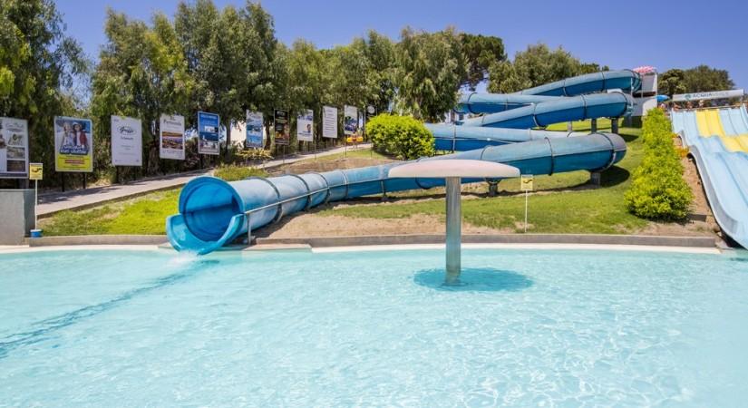 Costa Verde Water Park & spa Hotel | Foto 22