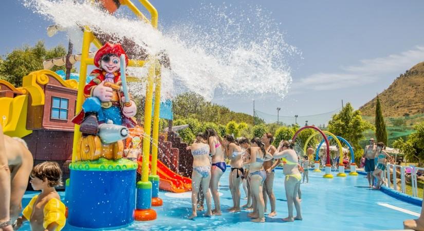 Costa Verde Water Park & spa Hotel | Foto 21