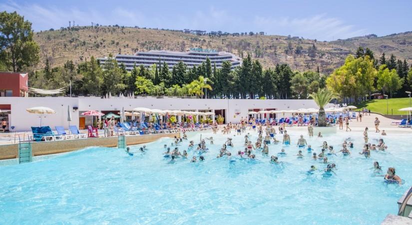 Costa Verde Water Park & spa Hotel | Foto 2