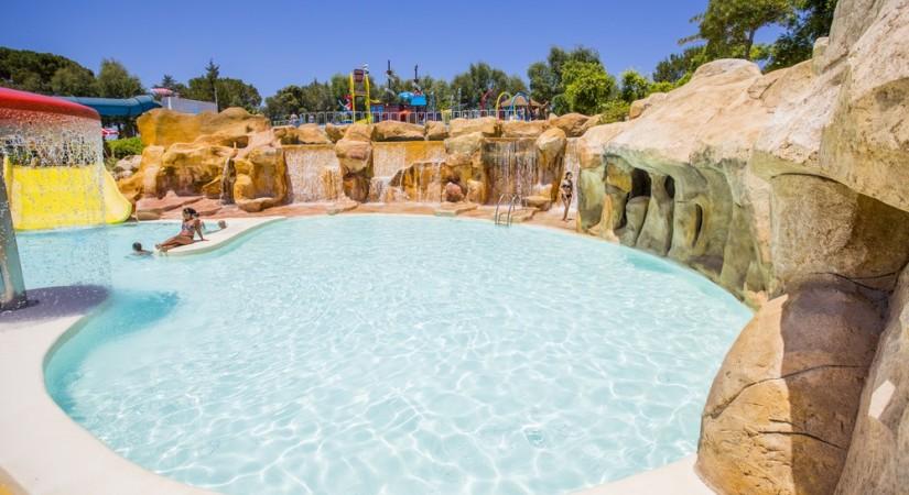 Costa Verde Water Park & spa Hotel | Foto 23