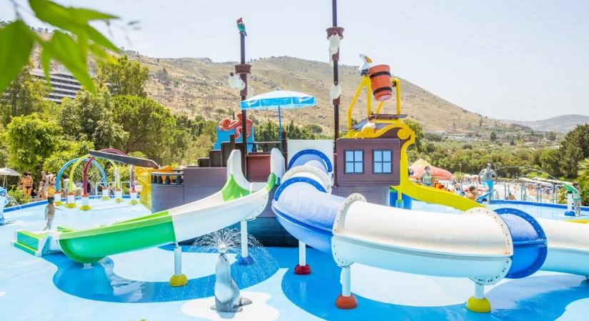 Costa Verde Water Park & spa Hotel | Foto 4