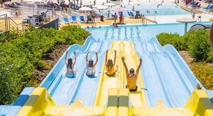 Costa Verde Water Park & spa Hotel | Foto 3