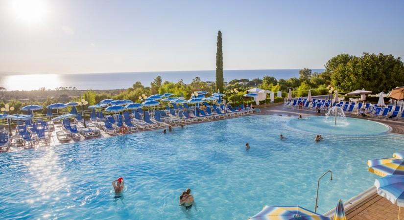 Costa Verde Water Park & spa Hotel | Foto 24