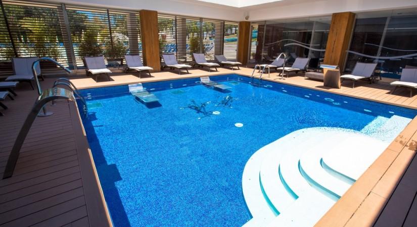Costa Verde Water Park & spa Hotel | Foto 7