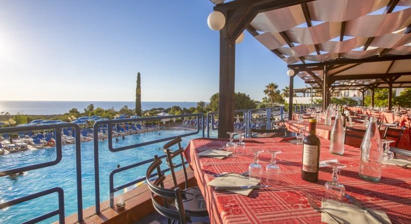 Costa Verde Water Park & spa Hotel | Foto 29