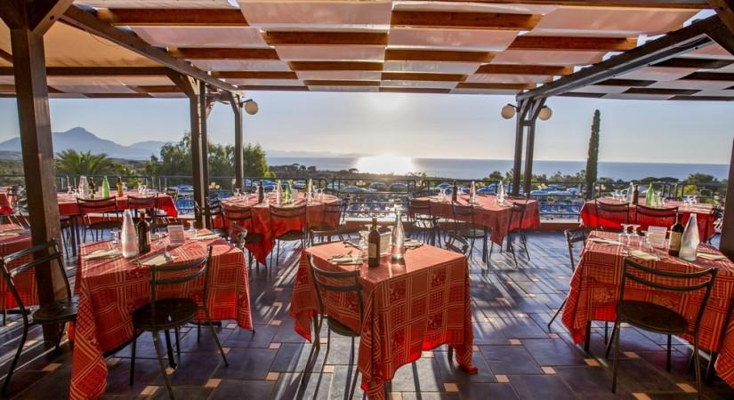 Costa Verde Water Park & spa Hotel | Foto 28