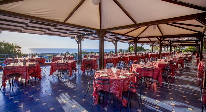 Costa Verde Water Park & spa Hotel | Foto 31