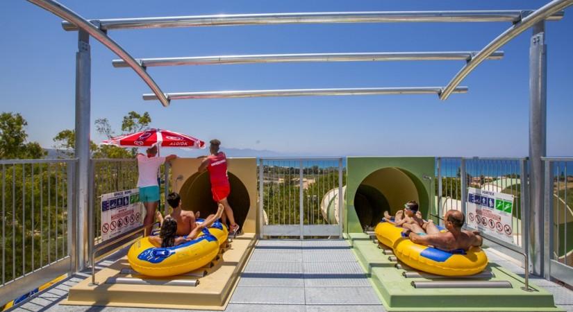Costa Verde Water Park & spa Hotel | Foto 34