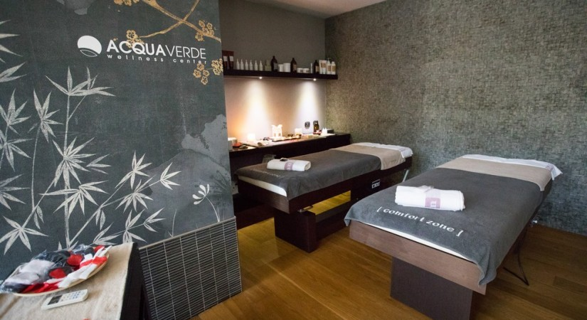 Costa Verde Water Park & spa Hotel | Foto 8