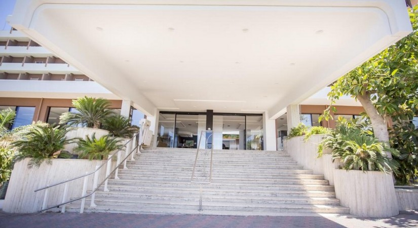 Costa Verde Water Park & spa Hotel | Foto 38
