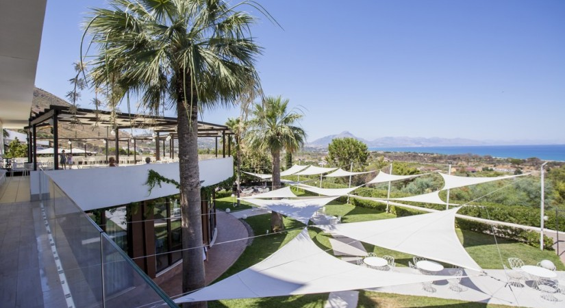 Costa Verde Water Park & spa Hotel | Foto 41