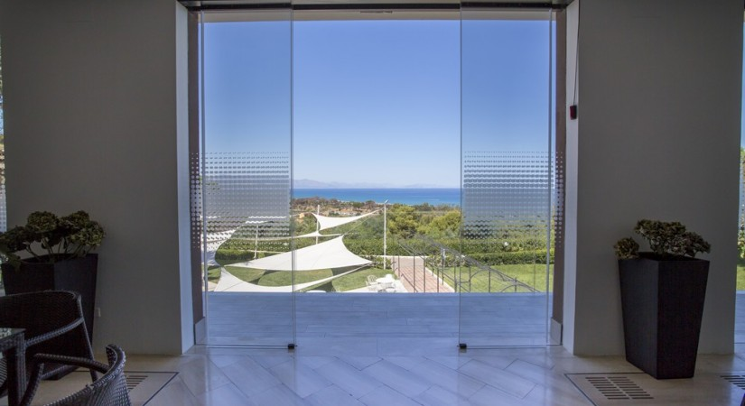 Costa Verde Water Park & spa Hotel | Foto 43