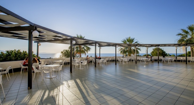 Costa Verde Water Park & spa Hotel | Foto 42