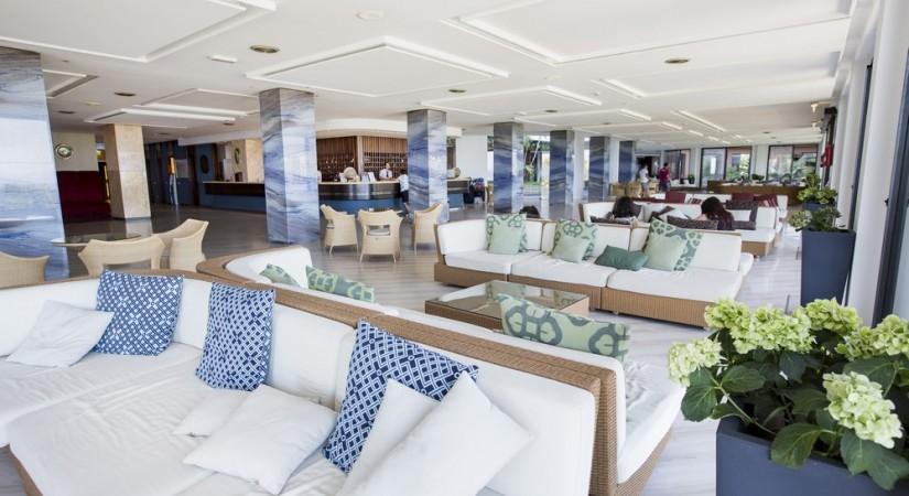 Costa Verde Water Park & spa Hotel | Foto 44