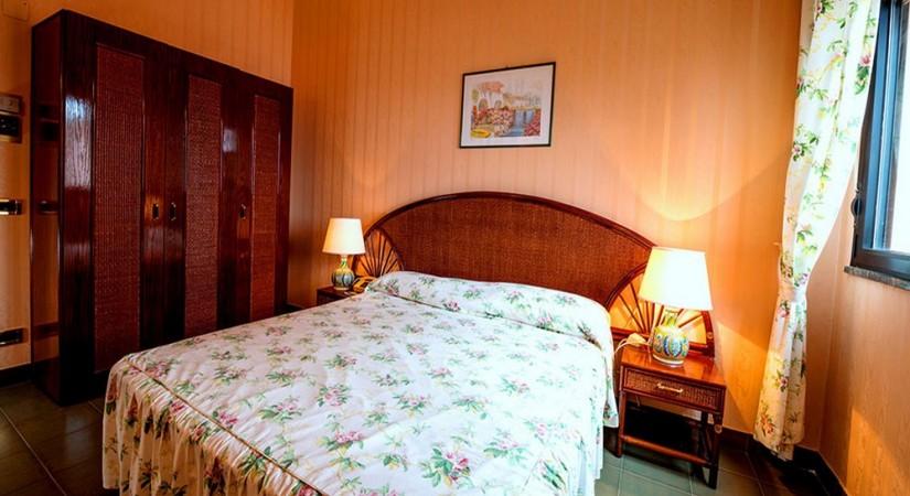 Florio Park Hotel | Foto 10