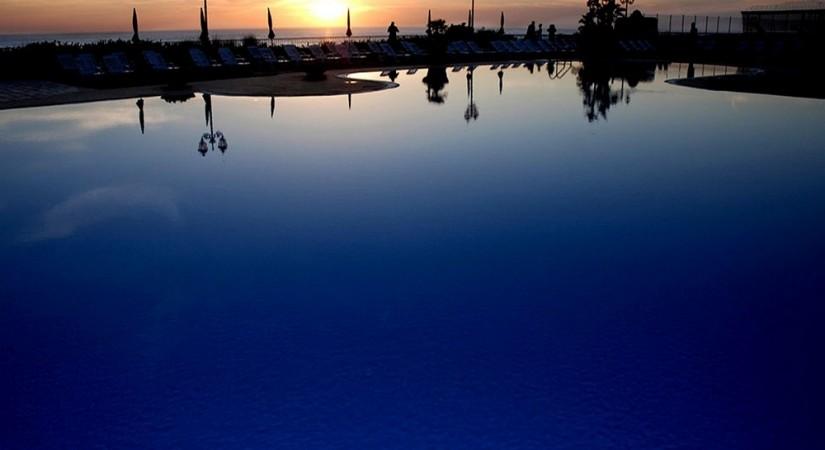 Florio Park Hotel | Foto 3