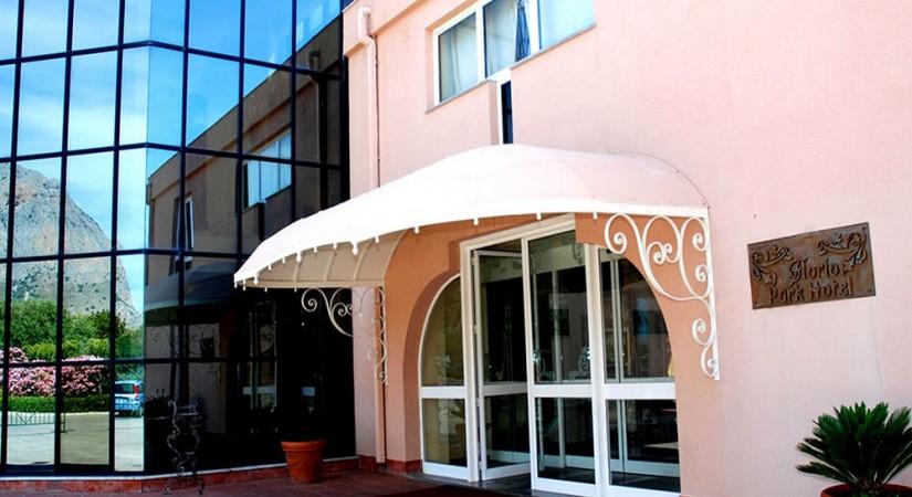 Florio Park Hotel | Foto 23
