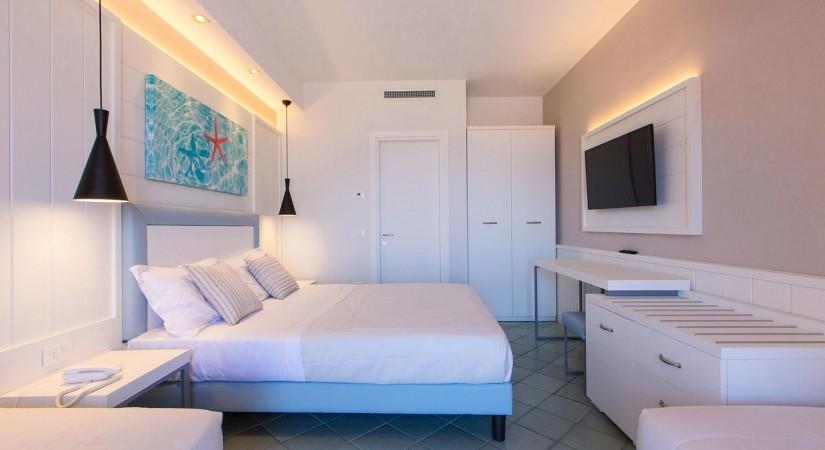 Pollina Resort | Foto 11