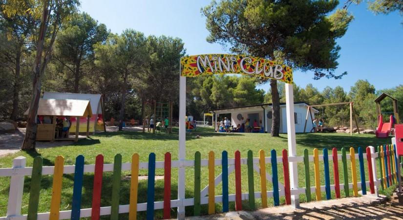 Pollina Resort | Foto 13