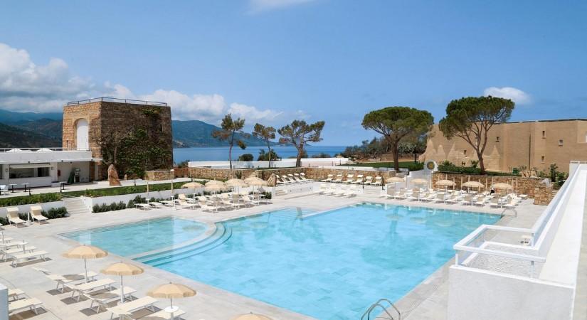 Pollina Resort | Foto 17