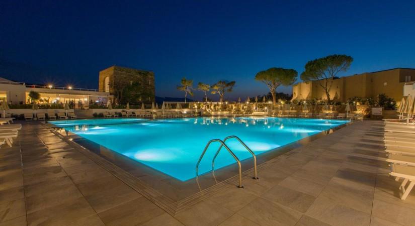 Pollina Resort | Foto 20