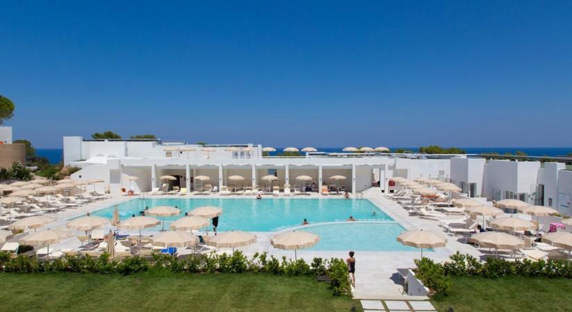 Pollina Resort | Foto 22
