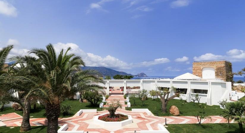 Pollina Resort | Foto 23