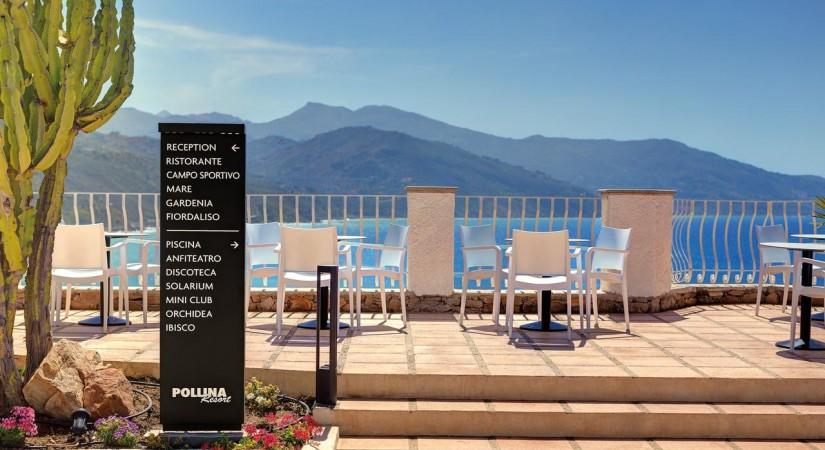 Pollina Resort | Foto 26