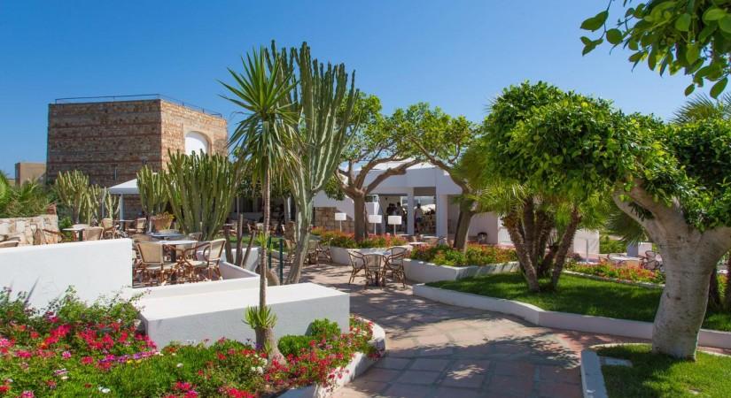 Pollina Resort | Foto 28