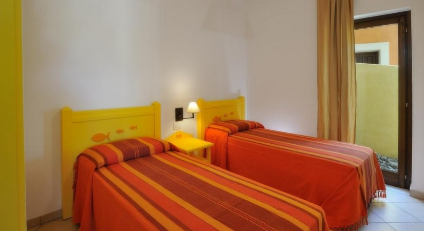 Argonauti Sea Life Experience Hotel | Foto 4