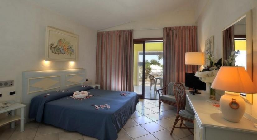 Argonauti Sea Life Experience Hotel | Foto 12