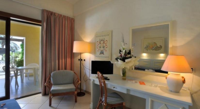 Argonauti Sea Life Experience Hotel | Foto 16