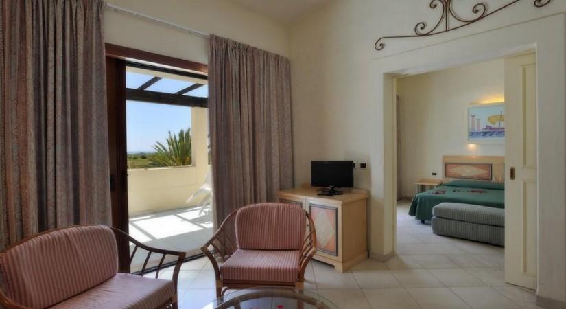 Argonauti Sea Life Experience Hotel | Foto 14