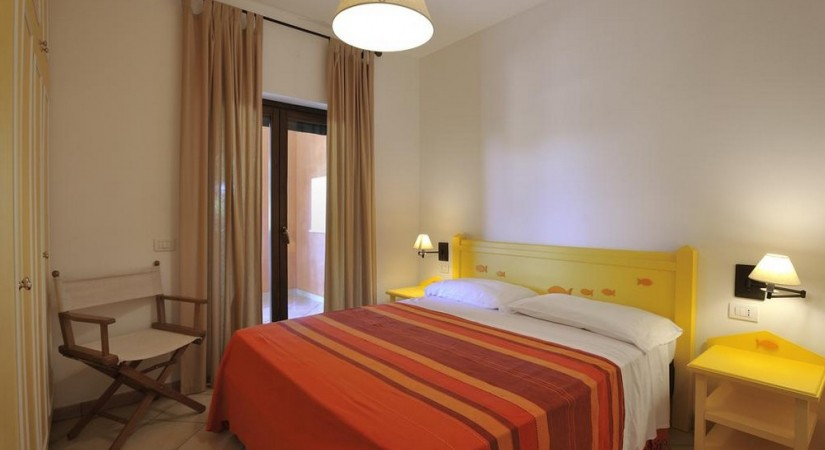 Argonauti Sea Life Experience Hotel | Foto 6