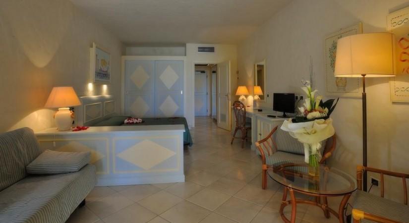 Argonauti Sea Life Experience Hotel | Foto 7