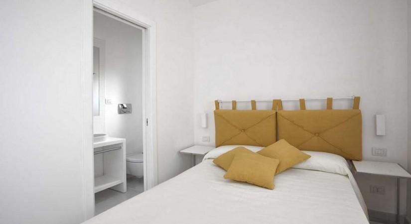 Argonauti Sea Life Experience Hotel | Foto 11