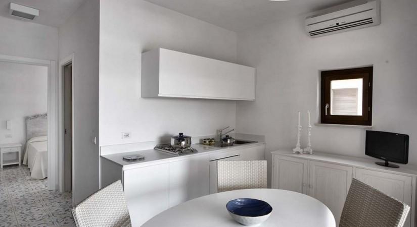 Argonauti Sea Life Experience Hotel | Foto 17