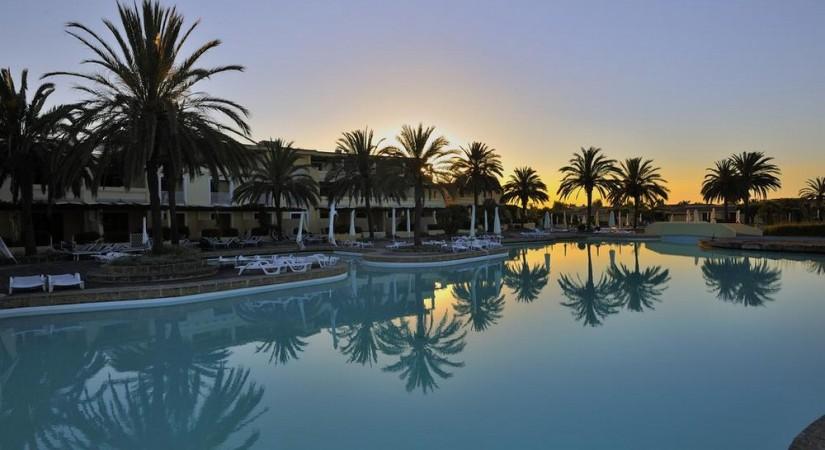 Argonauti Sea Life Experience Hotel | Foto 15