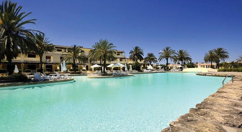 Argonauti Sea Life Experience Hotel | Foto 18