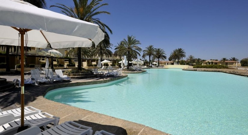 Argonauti Sea Life Experience Hotel | Foto 3