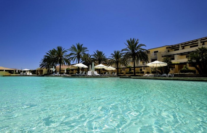Argonauti Sea Life Experience Hotel
