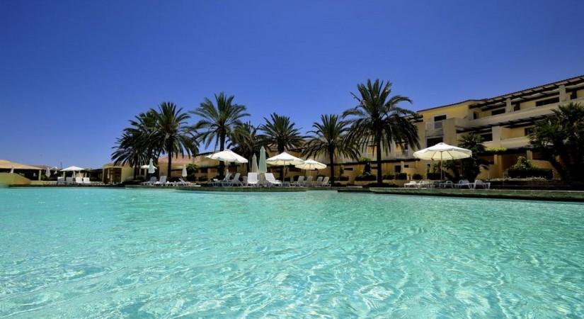 Argonauti Sea Life Experience Hotel | Foto 1