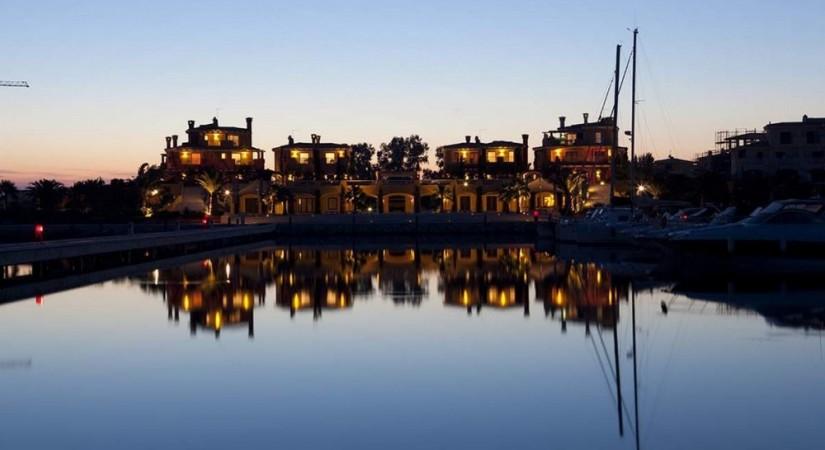 Argonauti Sea Life Experience Hotel | Foto 5
