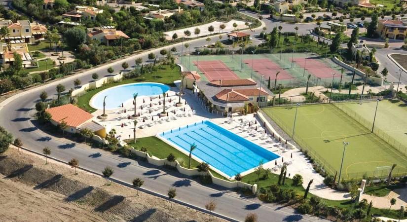 Argonauti Sea Life Experience Hotel | Foto 19