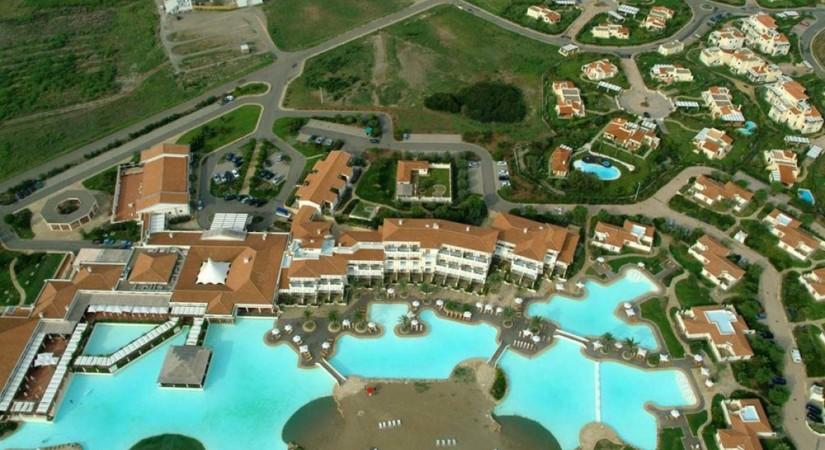 Argonauti Sea Life Experience Hotel | Foto 20