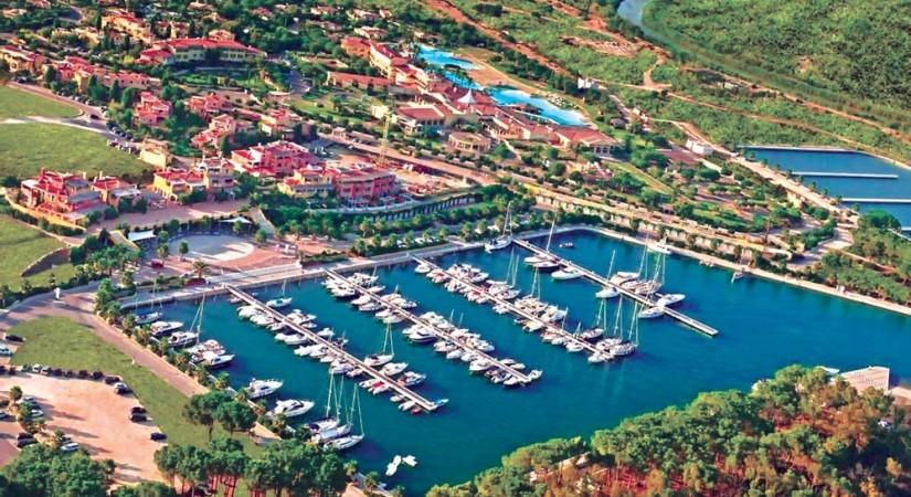 Argonauti Sea Life Experience Hotel | Foto 21