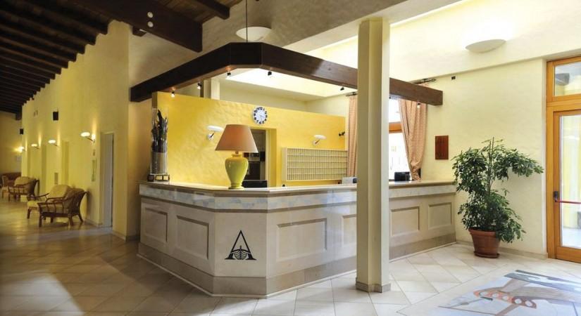 Argonauti Sea Life Experience Hotel | Foto 23