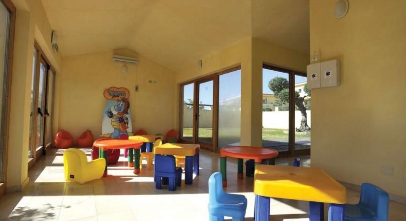 Argonauti Sea Life Experience Hotel | Foto 31