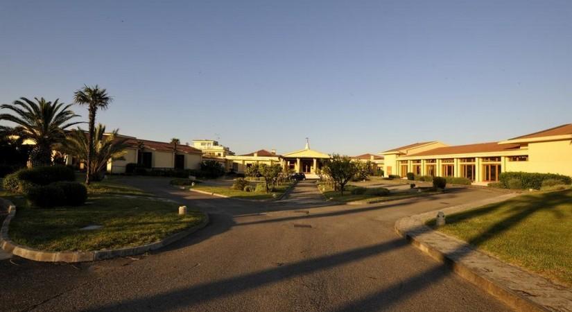 Argonauti Sea Life Experience Hotel | Foto 22
